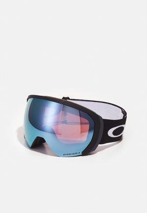FLIGHT PATH L UNISEX - Skibril - prizm snow sapphire iridium