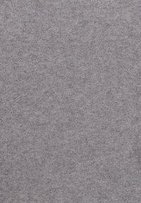 Fraas - Scarf - grau - 3
