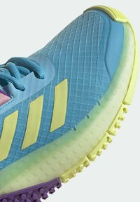 adidas Performance - LEGO®  - Stabilty running shoes - turquoise - 5