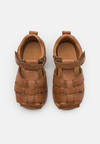Froddo - CARTE UNISEX - Sandalias - brown - 3