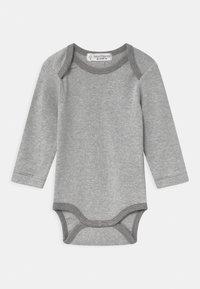 Sense Organics - YVON RETRO BABY 2 PACK - Body - pink - 1