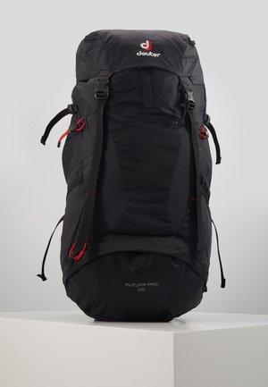 FUTURA PRO 36 - Backpack - black