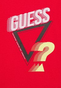 Guess - JUNIOR - Long sleeved top - lovers quarrel - 2