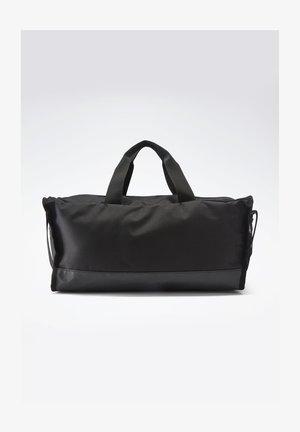 TE S GRIP - Sports bag - black