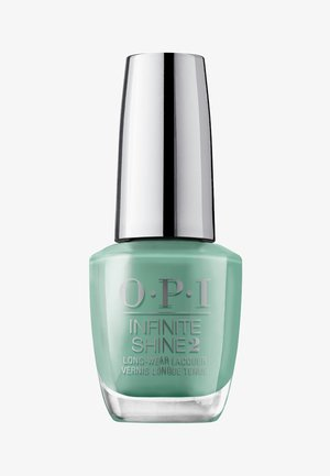SPRING SUMMER 19 TOKYO COLLECTION INFINITE SHINE 15ML - Nail polish - islt87 i'm on a sushi roll