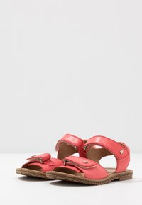Primigi - Sandals - kiss - 3