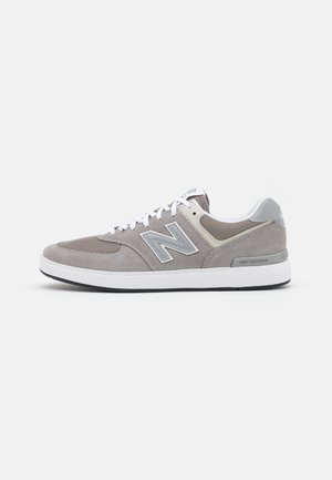 574 - Trainers - grey