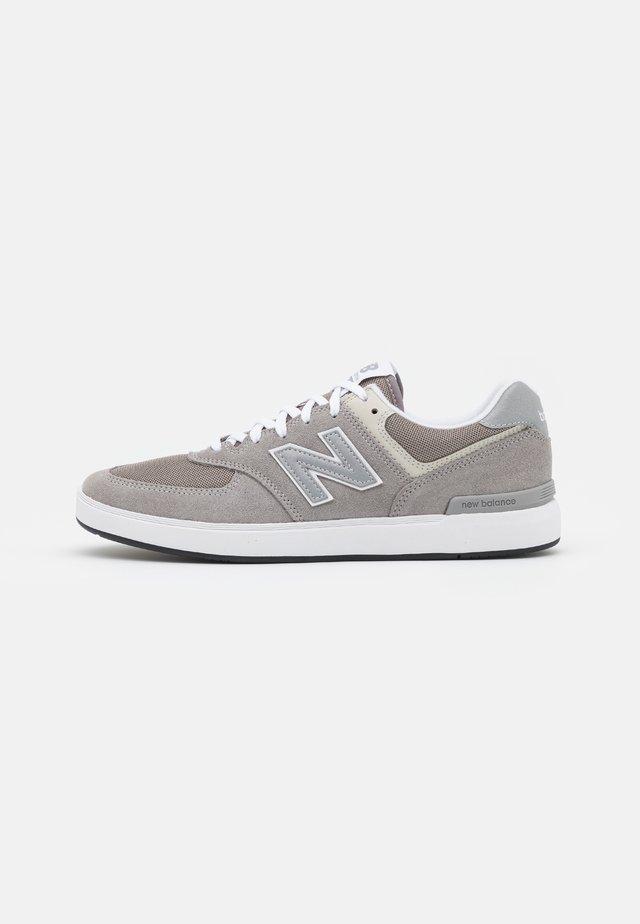 574 - Sneakers basse - grey