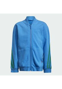 adidas Performance - ADIDAS PERFORMANCE ADIDAS X LEGO - YOUTH BABY JOGGER - Survêtement - blue - 1