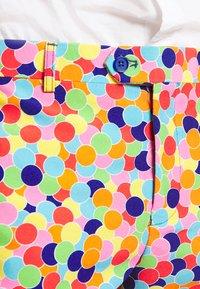 OppoSuits - CONFETTERONI - Suit - multi-coloured - 13