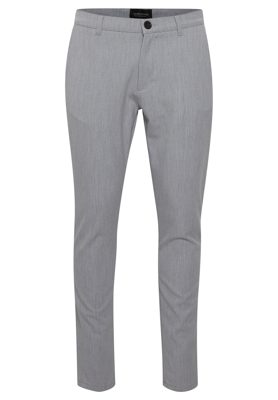 Tailored Originals TOFREDERIC - Chino - lig grey m