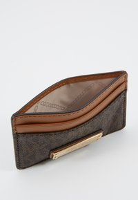MICHAEL Michael Kors - Wallet - brown - 5