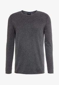 JOOP! Jeans - Pullover - anthracite - 4