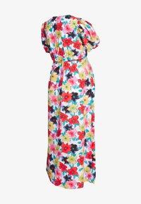 Glamorous Bloom - DRESS - Sukienka letnia - multi-coloured - 1