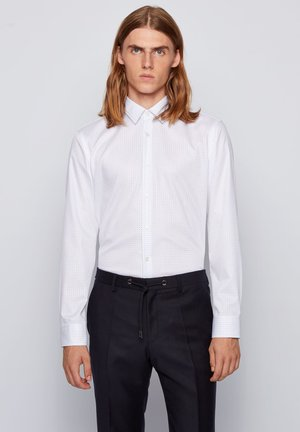 ELIOTT - Formal shirt - blue