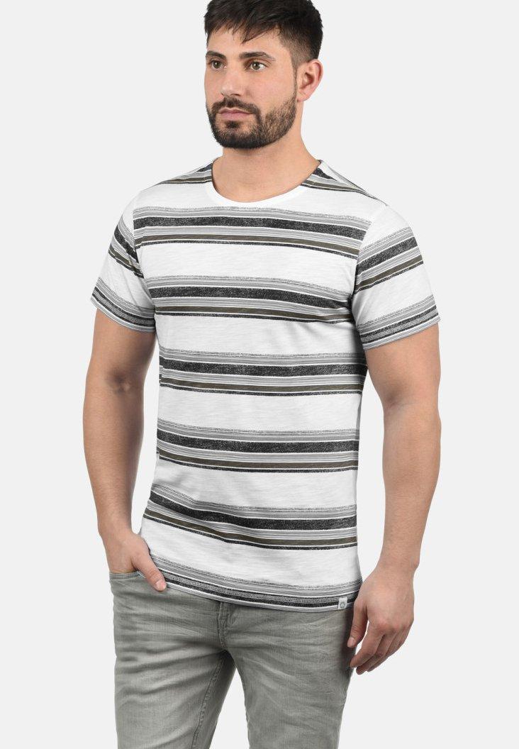 Homme SID - T-shirt imprimé