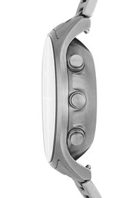 Skagen Connected - HOLST - Smartwatch - grau - 3