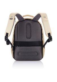 XD Design - BOBBY HERO SMALL - ANTI-THEFT - Rucksack - khaki - 1