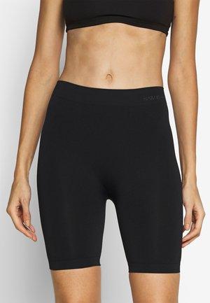 JILL PREMIUM BIKE - Shapewear - black