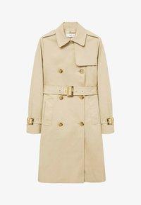 POLANA - Trenchcoat - beige