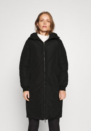 SC-NINA 8 - Winter coat - black