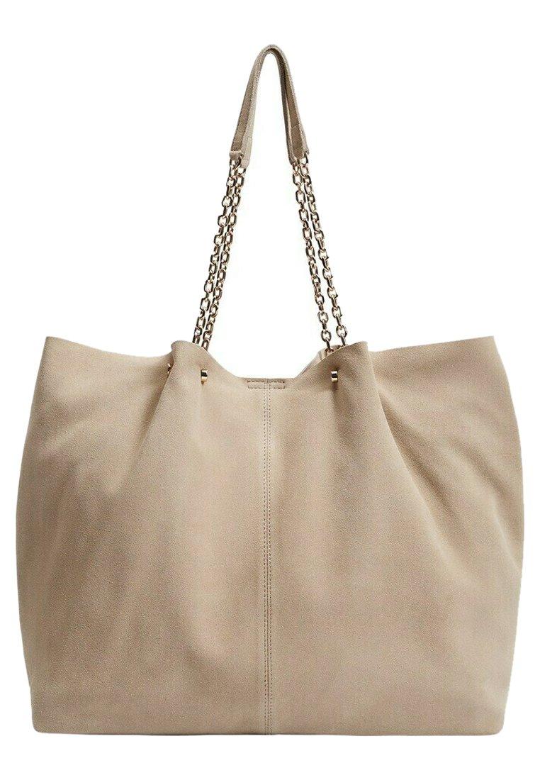 Women MACINE - Tote bag