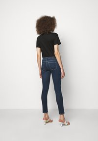 AG Jeans - LEGGING ANKLE - Jeans Skinny Fit - alteration - 2