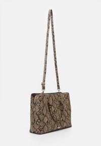 ALDO - Handbag - beige - 1