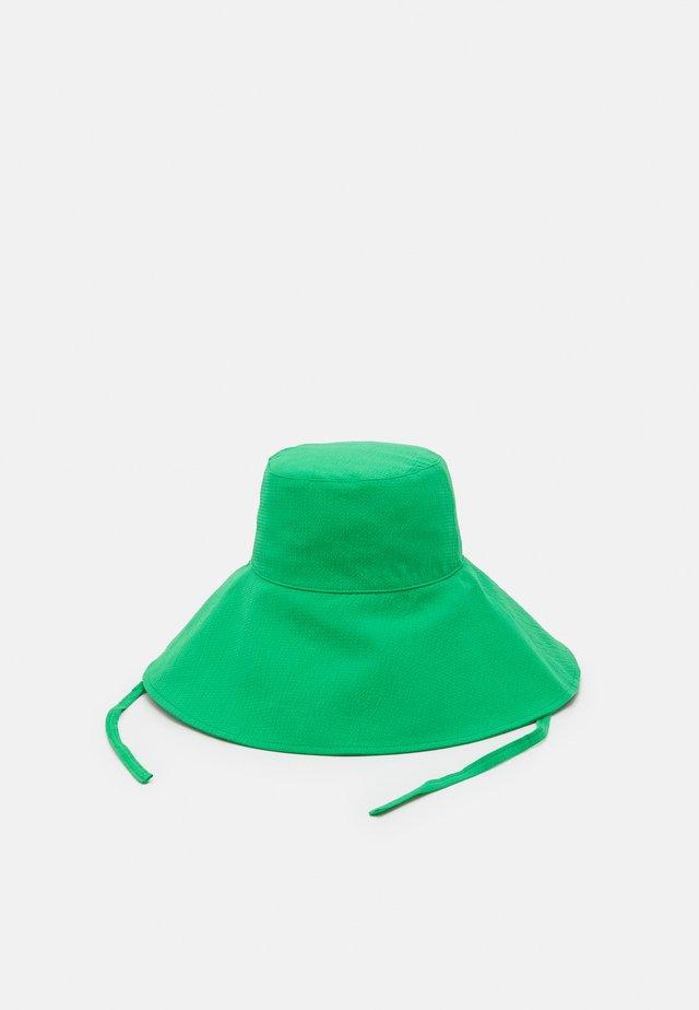 GEORGIA HAT - Cappello - green