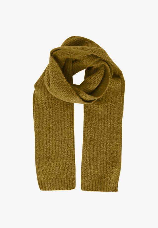 IAIVO SC - Sjal / Tørklæder - bronze mist