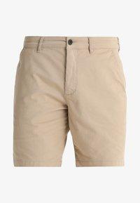 Lyle & Scott - Shorts - sand - 5