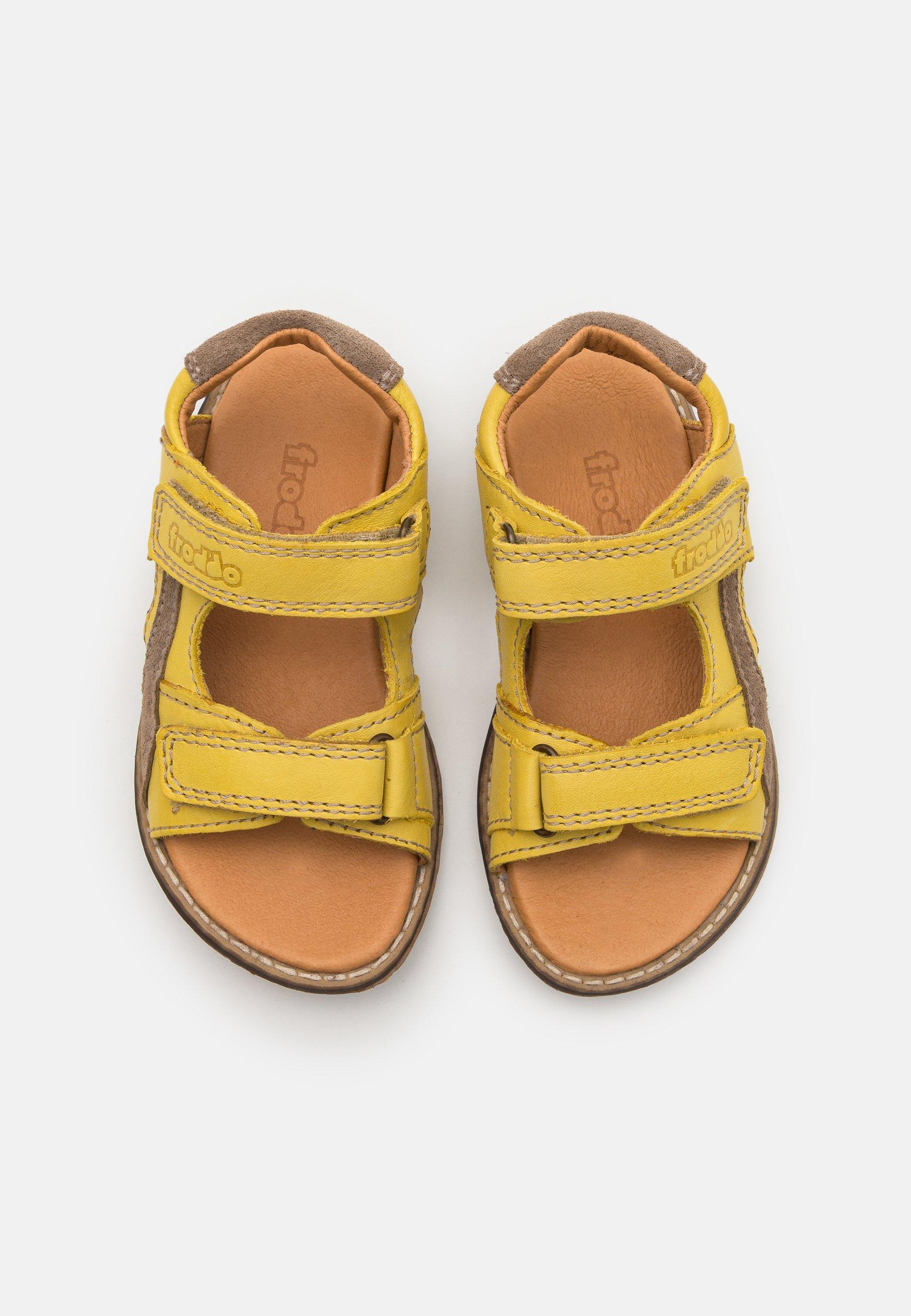 Enfant DAROS DOUBLE UNISEX - Sandales