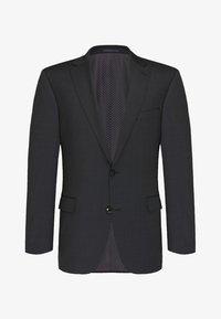 Carl Gross - TOBIAS - Suit jacket - gray - 0
