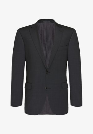 TOBIAS - Suit jacket - gray