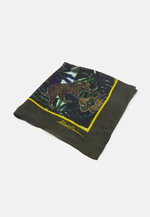 Tørklæde / Halstørklæder - sludge
