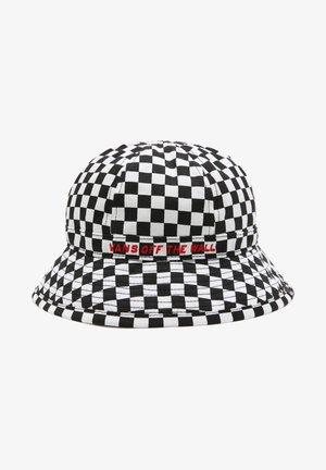 WM OFFSIDES  - Hat - checkerboard