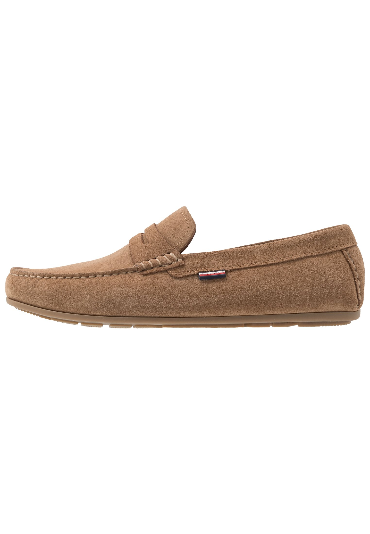 Men CLASSIC PENNY LOAFER - Moccasins