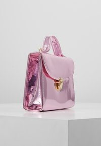 Mascara - Handtas - pink - 3