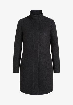 VIALANIS COAT - Abrigo clásico - black