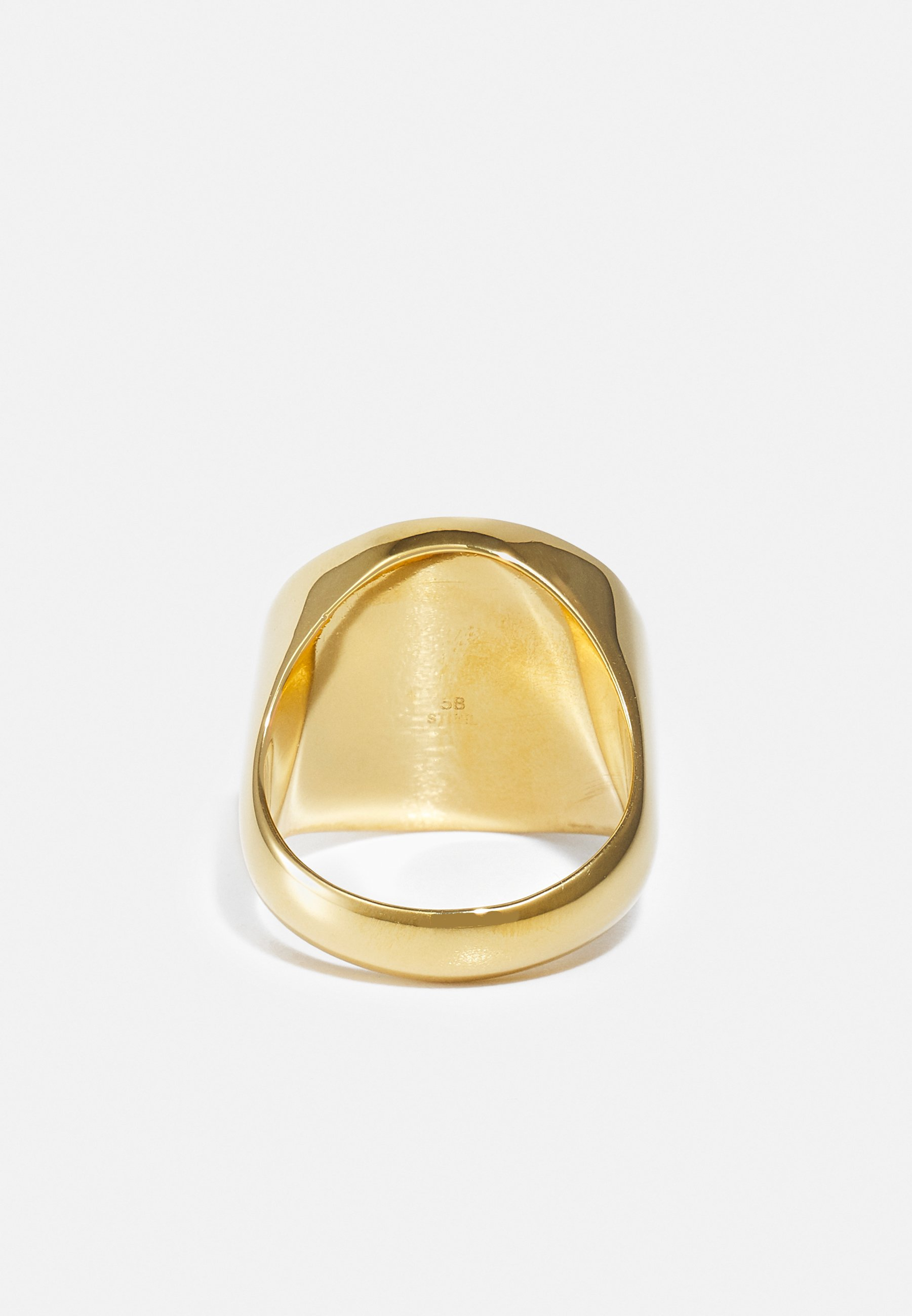 Women WITH LOVE - Ring