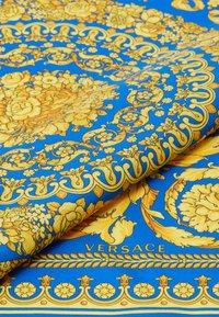 Versace - FOULARD - Foulard - blue - 3