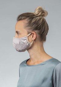 Mey - Community mask - new toffee - 2