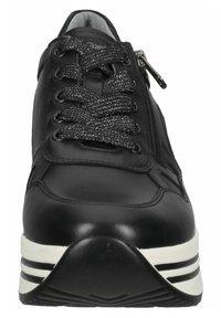 NeroGiardini - Sneakers laag - nero - 6
