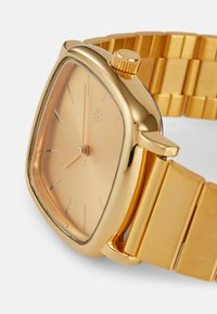 CHPO - LARA - Watch - gold-coloured - 3