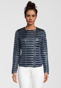 Colmar Originals - EXPOSE - Doudoune - dark navy blue - 0