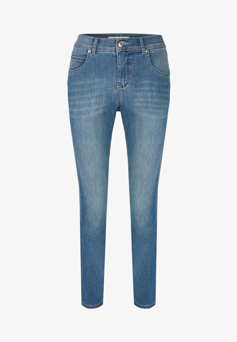 Angels - Slim fit jeans - hellblau