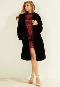 Guess - Winter coat - schwarz - 1