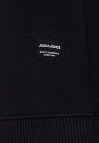 Jack & Jones - Sweatshirt - black - 6