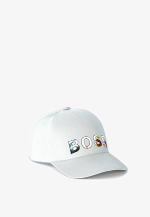 FDIGITAL - Cappellino - white