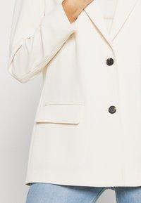 Calvin Klein - THROW ON TRAV - Short coat - yax - 4